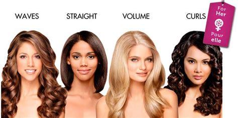 catok rambut instyler dapatkan pesona rambut yang bagus