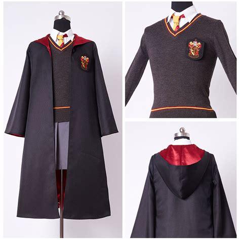 costume hermione granger popular hermione granger costumes buy cheap hermione