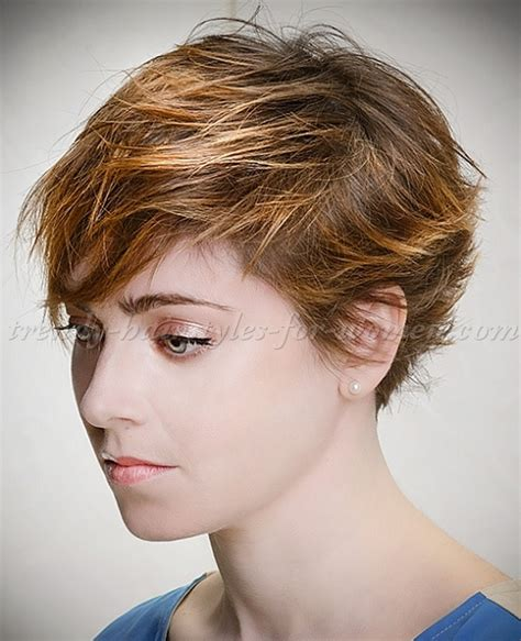 shaggy pixie haircut gallery shaggy pixie haircut pictures newhairstylesformen2014 com