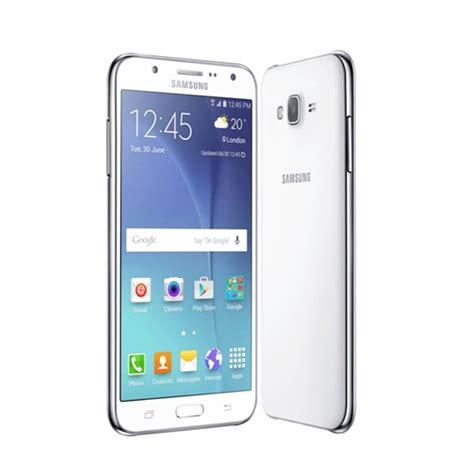 Kamera Belakang Samsung J5 2015 J500h review dan harga samsung galaxy j7 terbaru april mei 2018 harga dan spesifikasi hp terbaru