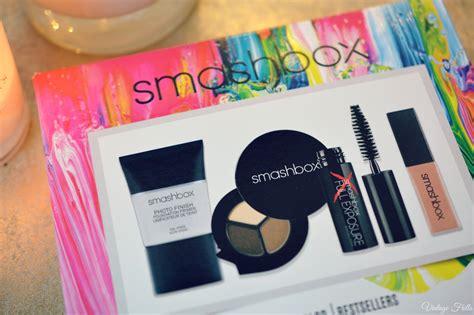 29 original boots makeup gift sets vizitmir com