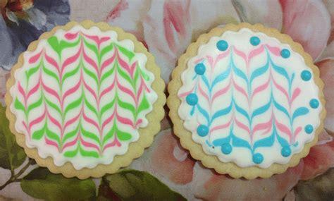 decorar galletas con fondant y glasa ven al cursos galletas decoradas madrid fondant y glasa