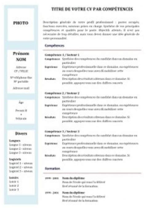 Réussir Un Entretien Skype by Lettre De Motivation Volontariat Application Letter