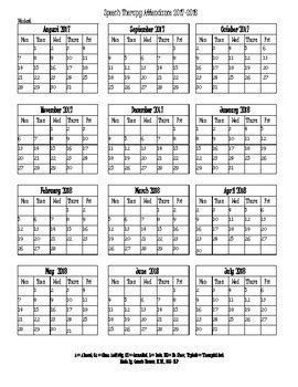 11 elegant yearly attendance record davidhowald com davidhowald com