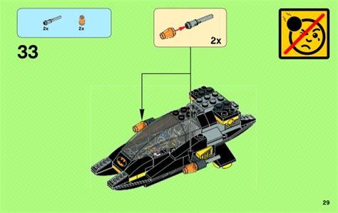 Lego 76011 Batman Bat Attack Superheroes lego batman bat attack 76011 dc comics heroes