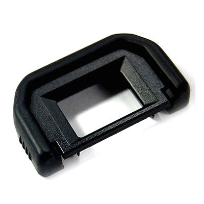 Canon Eyecup Ef By Dc Gear canon ef eyecup dcfever