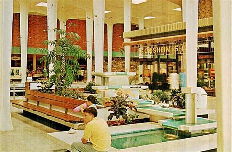 design center tacoma 121 best images about malls of america on pinterest mall