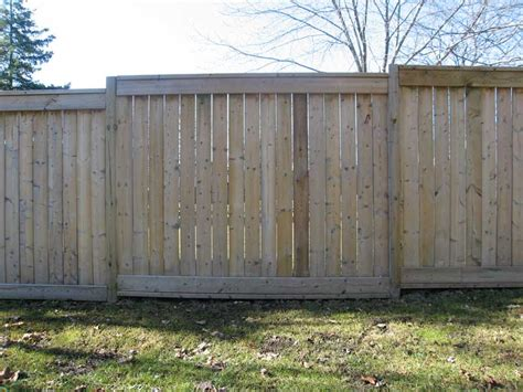 fencing a backyard gardening landscaping backyard fences pictures idea