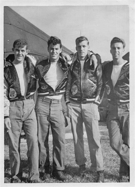 1950s greaser boys four rockabilly pals pinteres
