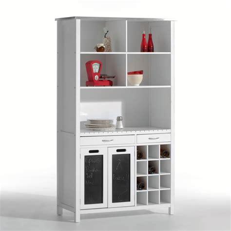 meubles cuisine brico d駱ot meuble de cuisine en kit brico depot digpres