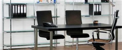 Arbeitszimmer Pauschale by Werbungskosten Imacc
