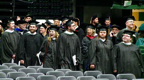 Of St Mba Graduation by Colorado State Graduate School 2016