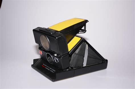 polaroid sx 70 land polaroid sx 70 land model 2 af kamerastelle