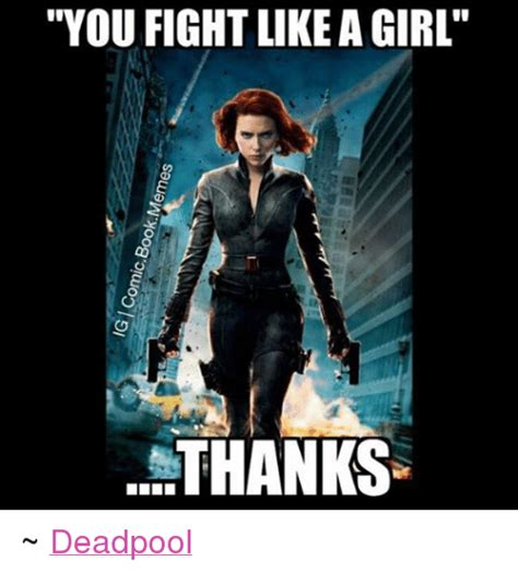 Girl Fight Meme - 25 best memes about comic book comic book memes