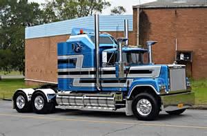 betts betts bower haulage ex hha truck the lone ranger