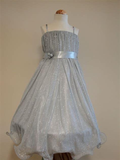 jurken winkel beijerlandselaan kinderjurk 510 zilver bambino baby kidsstore