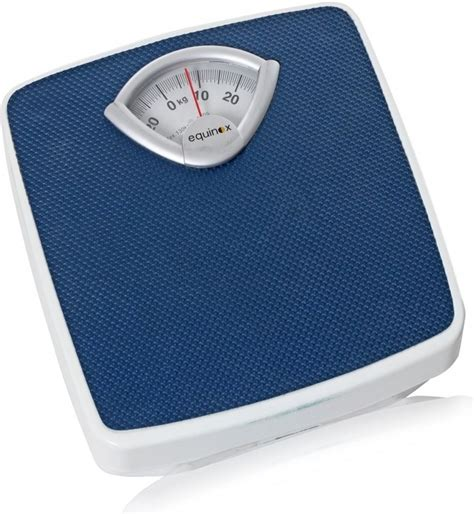 Weighing Scale by Equinox Br 9201 Weighing Scale Price In India Buy