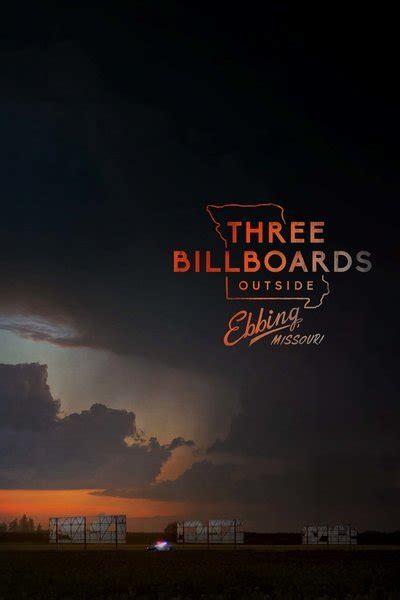 s day review ebert three billboards outside ebbing missouri review