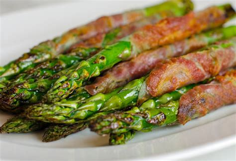 dishes with asparagus asparagus 7 tested and perfected recipes huffpost