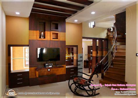kerala interior design   home kerala plans