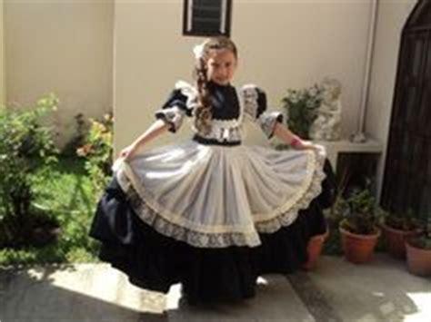 vestidos de escaramuza de gala vestido de escaramuza on pinterest mexico mexicans and