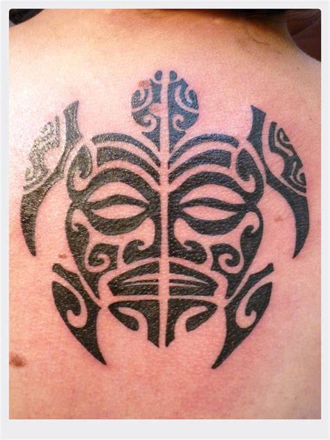 maori turtle tattoo designs maori turtle designs pictures to pin on