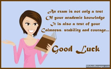 for exams good luck quotes quotesgram