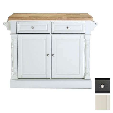 28 kitchen islands microwave carts at home source