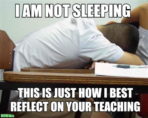 Class Memes - boring class memes image memes at relatably com