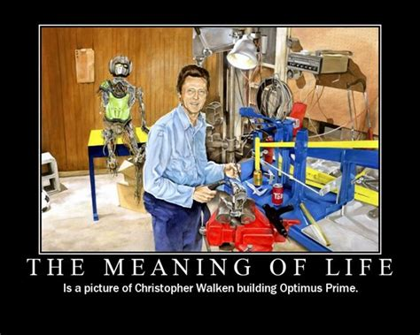 What Is The Definition Of Meme - what is the meaning of life discussion on kongregate