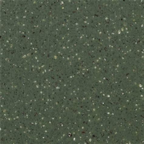 green corian k 220 chenarbeitsfl 196 chen arbeitsplatten farbe gr 220 n