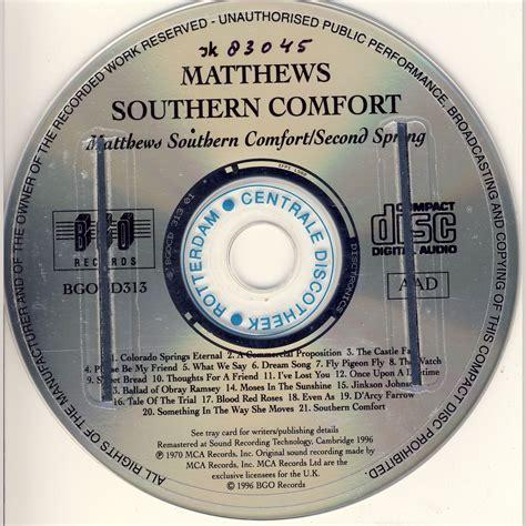 matthews southern comfort matthews southern comfort second spring matthews