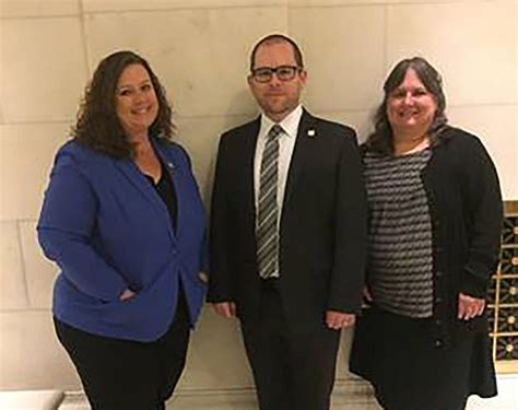 Yavapai County Superior Court Search Three Court Professionals Become Fellows At Institute For Court Management The Daily