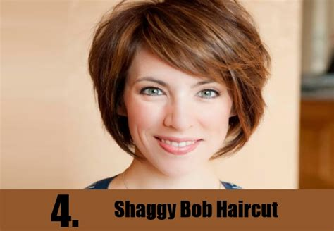 diy cut short shag diy shaggy bob haircut hairstyles