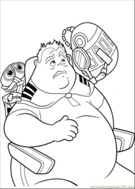 fat albert coloring pages coloring home
