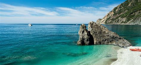 dive italia dive site rapallo italy scuba diver