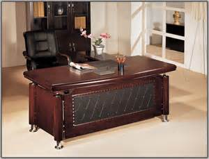 Home Office Desk Sets Executive Office Desk Sets Desk Home Design Ideas Ko7r48ajyw18816