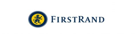firstrand bank aldermore shares rocket following billion pound approach