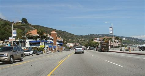 Pch Online Surveys - hurdles remain for malibu s efforts to make the pch more safe welcoming to all road