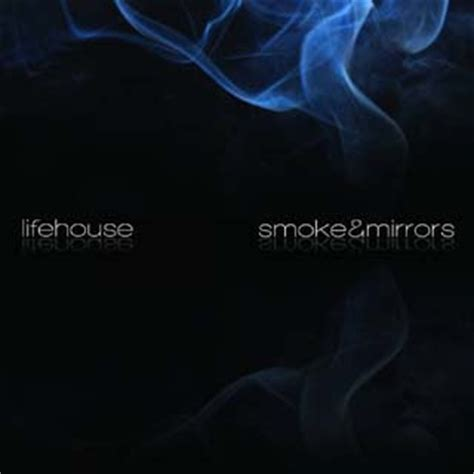smoke and mirrors mp3 lifehouse in your skin lyrics mp3 ringtones music