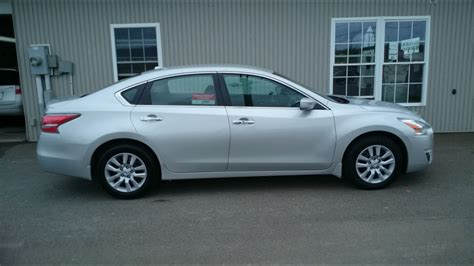 used nissan altima nissan altima and used nissan altima vehicle pricing