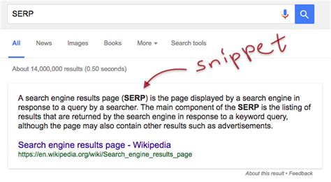 A Snippet by 6 Seo Tips That You Can Apply Without The Telp Of Any Expert