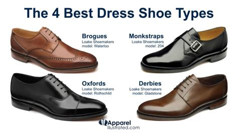 best dress shoes for how to spot quality dress shoes