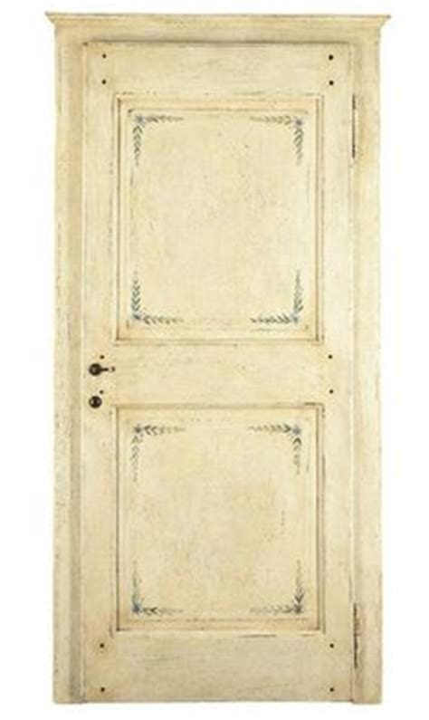 Antique Interior Doors 1000 Images About Antique Style Interior Doors On Pinterest Interior Doors America And Antiques
