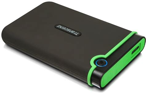 Usb External Disk 10 best 2tb or 1tb external drive wiknix