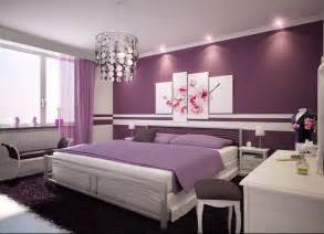 bedroom design ideas for