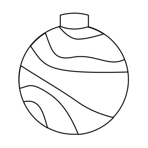 Color Ornaments 28 Images Free Coloring Pages Of An Ornaments To Color