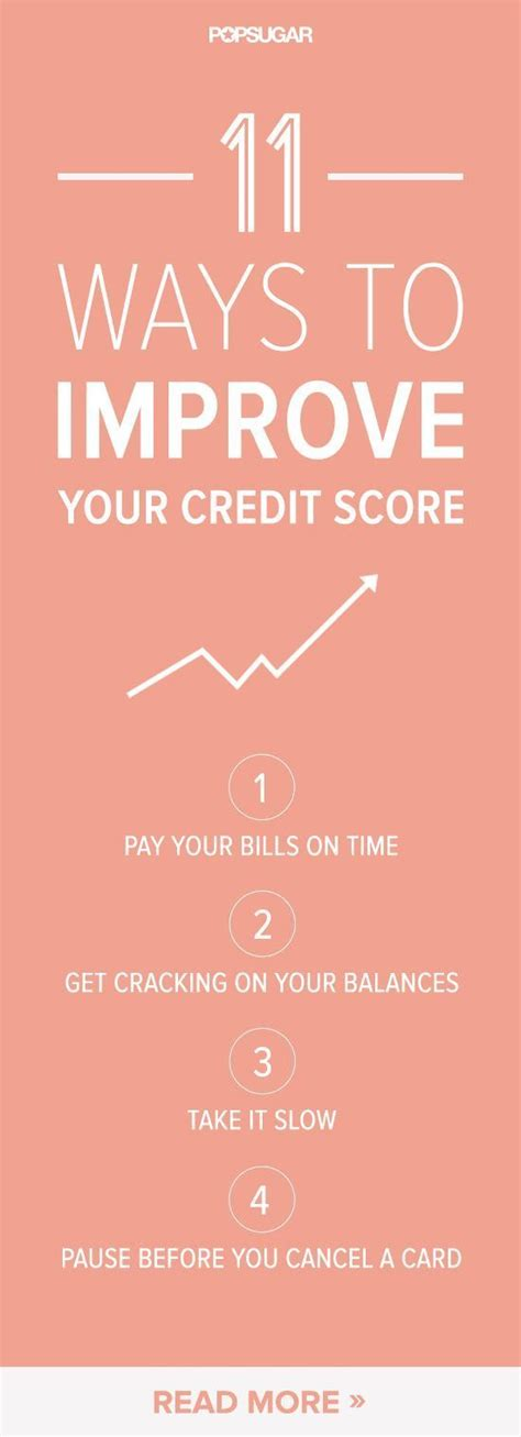 You Dont To A Credit Rating To Be Able To Borrow Funds by Credit Score Plan Your Wedding And Scores On