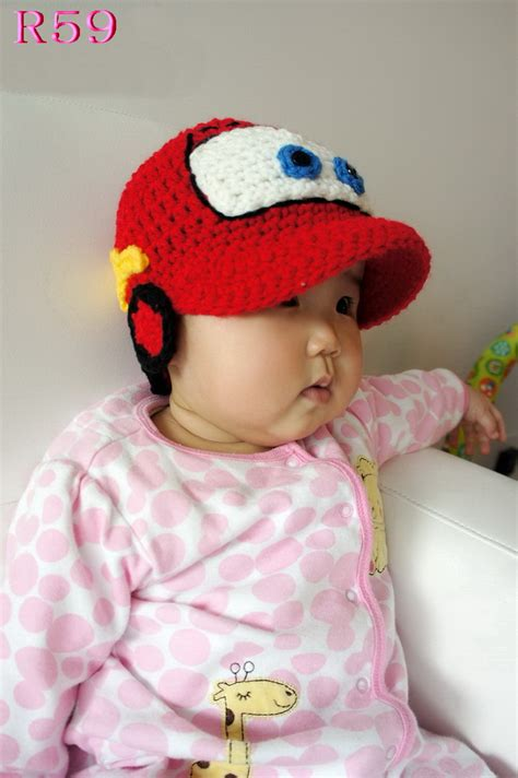 Handmade Hats For Babies - popular car prop buy cheap car prop lots from china car