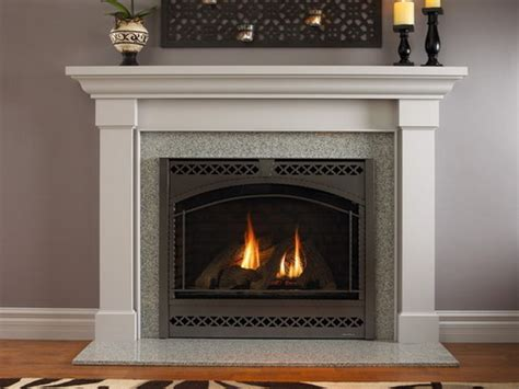 modern gas fireplaces designs several factors you should to consider when buying gas